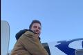 Mladík nechcel platiť Ryanairu za príručnú batožinu: Geniálny trik, ktorý vám ušetrí desiatky eur