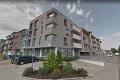 Koleník vo veľkom rozpredáva nehnuteľnosti: Vymení tri byty v Bratislave za tento luxus?!