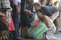 Krásna budúca mamička: Takto Meghan bruško doteraz ešte nevytŕčalo
