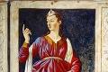 Proroctvá Sibyly mátajú ľudí dodnes: Z predpovede konca sveta dostanete zimomriavky