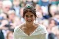 Svadba princeznej Eugenie: Množstvo celebritných hostí a nevesta v úchvatných šatách!