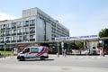 Veľké porovnanie slovenských nemocníc: Kde sa o pacientov postarajú najlepšie?