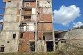Podarí sa obnoviť legendárny Helios? Z tatranského liečebného domu je ruina