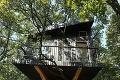 Najkrajší rodinný dom na Slovensku sa skrýva hlboko v lese: Raz doňho vojdete, už nebudete chcieť odísť!