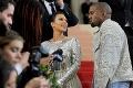 Kanye West si nedávno vymyslel nové meno: Teraz prišiel ďalší rázny krok
