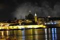 Mária sa na dovolenke skoro ráno zobúdzala na výbuchy: O TOMTO musí vedieť každý, kto sa chystá na Maltu!