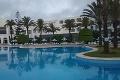 Táňa dovolenkovala v Tunisku už 7-krát: Uvidíte tie dokonalé fotky a ceny, ihneď pochopíte prečo!