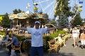 Pavol vyskúšal 2 hotely na Slovensku, ostanete v nemom úžase: Na Orave zažil dokonalú dovolenku za pár eur!