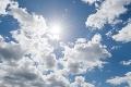 SHMÚ zaznamenal zhoršenú kvalitu vzduchu: Pre Bratislavu platí upozornenie pred prízemným ozónom