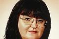 Pri autonehode zomrela riaditeľka školy: Po jej smrti sa odhalili problémy! Prečo zatvoria gymnázium v Topoľčanoch?