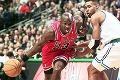 Amerika je v šoku: Legendárny basketbalista sfľašou tequily