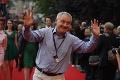Celebrity sa na Art Filme odviazali: Takto sa bavia Loj, Kanócz, Batthyány či Mňahončák