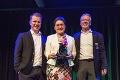 Prestížne ocenenie pre slovenskú lekárku: Vďaka nej možno pacientov zachrániť pred ťažkými následkami