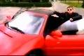 Martin Madej pripravuje coververziu: Hit Ferrari plný vulgarizmov