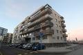 Vozičkári Natália a Martin zaplatili 80-tisíc eur a bývanie nedostali: Ako sa vyhnúť podvodu pri kúpe bytu?
