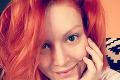 Tehotná Barbora Švidraňová s nervami v koncoch! Drsný odkaz na sociálnej sieti: Po*ebte sa!