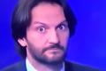Boris Kollár obvinil Kaliňáka v priamom prenose: Sledujte tie vypleštené oči!