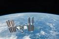 Je to tu: Rusko začalo s výstavbou vlastnej vesmírnej stanice, čo to znamená pre ISS?