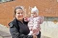 Šokované mamičky v Banskej Štiavnici sa búria: Koniec špičkovej pôrodnice?!