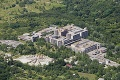 Výstavba novej univerzitnej nemocnice vBratislave: Kde bude stáť?