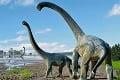 Slovenský Indiana Jones Martin objavil už 7 nových druhov dinosaurov: Pozrite sa, ako zaujímavo vyzerali!