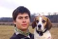 Petra († 34) na smrť dohrýzli psy: Jedna vec mu mohla zachrániť život!