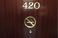 Prevádzkovatelia hotelov vyšli s pravdou von:  Toto je dôvod, prečo vás neubytujú v izbe s číslom 420