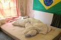 Oproti tomuto si slovenskí študenti žijú ako králi: Najhoršie intráky, pri ktorých sa vám zdvihne žalúdok