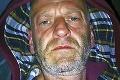 Exkluzívna spoveď Miroslava Roháča, ktorého väznila ukrajinská armáda: Bili ma po papuli a pažbou do hlavy!