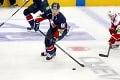 Prečo odmietol slovanista Marko Daňo kemp NHL? Tajná dohoda s Columbusom!