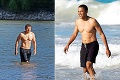 Má lepšie telo Fico alebo Obama? Fitnestréner hodnotil známych politikov