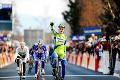 Sagan na cyklistickom vrchole: Za 7 rokov zRožňavy do Paríža