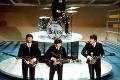 Sviatok pre fanúšikov: Doteraz nezverejnená nahrávka Johna Lennona († 40) ide do dražby
