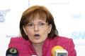 Belousovová o facke Matovičovi: Ostal v šoku ako každý zbabelec!