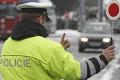 Česi sa pripravujú na prísne opatrenia: Do ulíc vyjde 30-tisíc príslušníkov polície a vojska