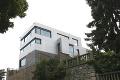 Počiatek a jeho luxus: Domáce fitko za 32-tisíc eur!