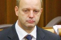 Exminister Pavol Rusko: Dzurinda vedel o kupovaní poslancov