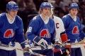 Prekoná ich vôbec niekto? Gáborík a Štastný držia v NHL aj po rokoch úctyhodný rekord