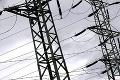 Veľkoobchodná cena elektriny môže vzrásť o viac ako 8 %
