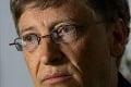 Po 27 rokoch je koniec: Miliardár Bill Gates s manželkou Melindou oznámili smutnú správu