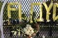 Zvrat v súdnom procese, ktorý sleduje celý svet: Muž obvinený z vraždy Floyda odmieta vypovedať