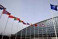 NATO čaká najväčšie cvičenie kybernetickej obrany na svete: Štáty dostanú jedinečnú šancu