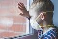 Vírus zatvára aj základné školy: Hygienici prerušili výučbu v ďalších troch okresoch