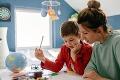 Dobrá správa pre rodičov: Opäť sa zavedenie pandemický príspevok, kto naň má nárok?