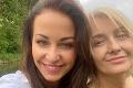 Škandál Agáty Hanychovej: Zakázaná romantika na horách s odsúdeným pašerákom?!