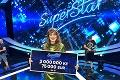FOTOhádanka: Za peniaze zo SuperStar si chcela kúpiť tlmiče do auta