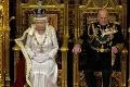 Kate sa objavila na verejnosti a všetkým to bolo jasné: Vojvodkyňa sa dočkala veľkej pocty od Alžbety II.