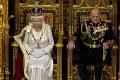 Napätie medzi bratmi Williamom a Harrym: Zmeny ohľadom pohrebu princa Philipa! Prekvapivé rozhodnutie kráľovnej
