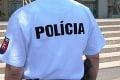 Neuveríte, v akom stave nakráčal vodič na policajné riaditeľstvo: Zaskočil aj mužov zákona