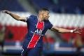 Postupová radosť v Paríži: PSG vyradil obhajcov z Mníchova, do semifinále aj Chelsea